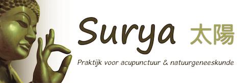 Surya Praktijk